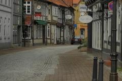 Neue Strasse