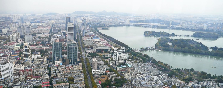 Nanjing-1