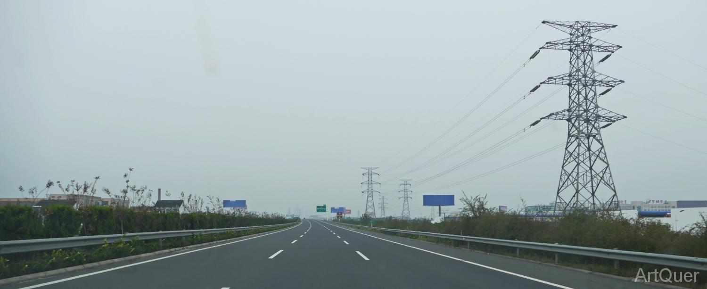 freihe-Fahrt