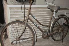 9Million-bicycles
