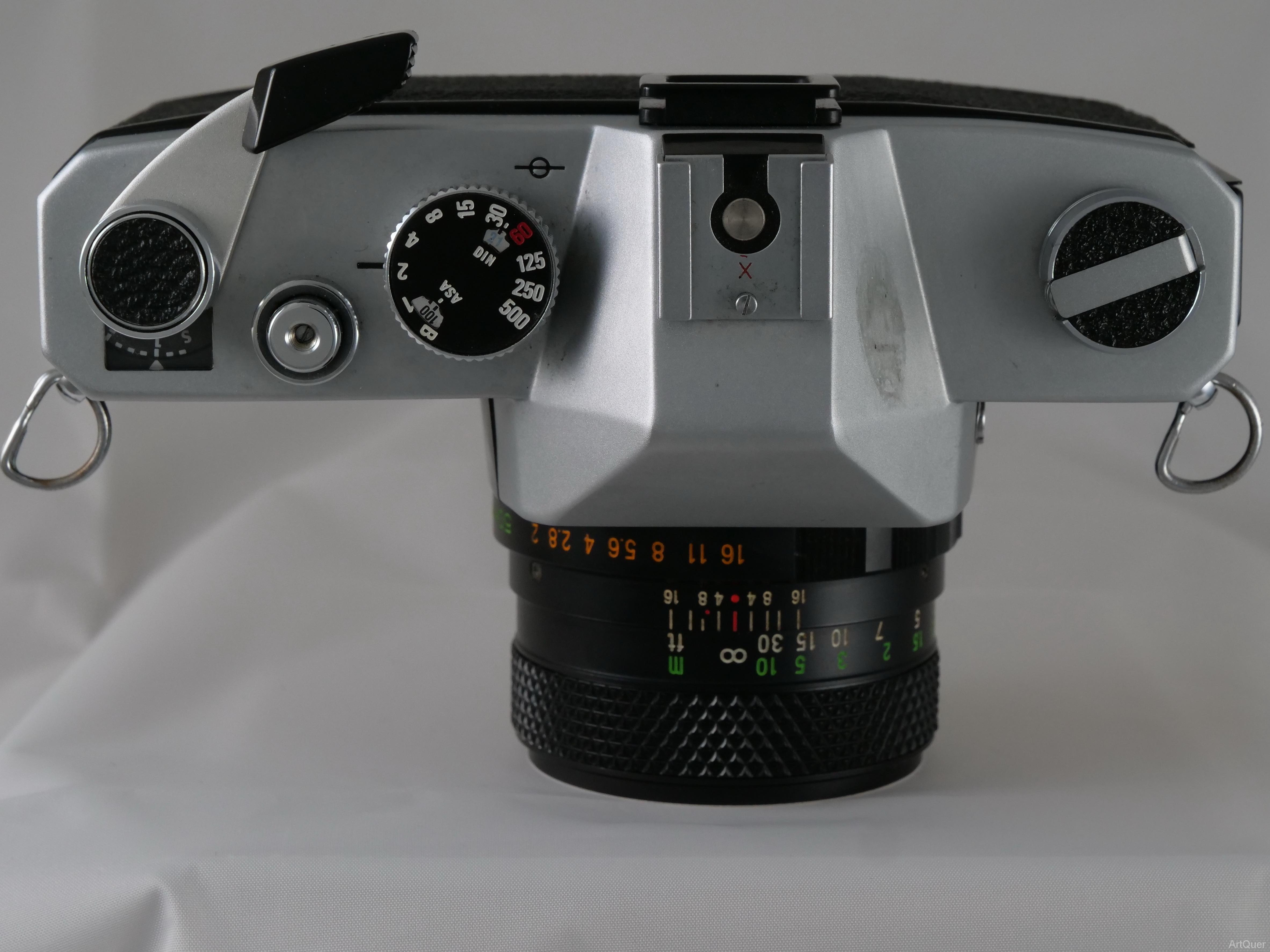 MSX500_oe