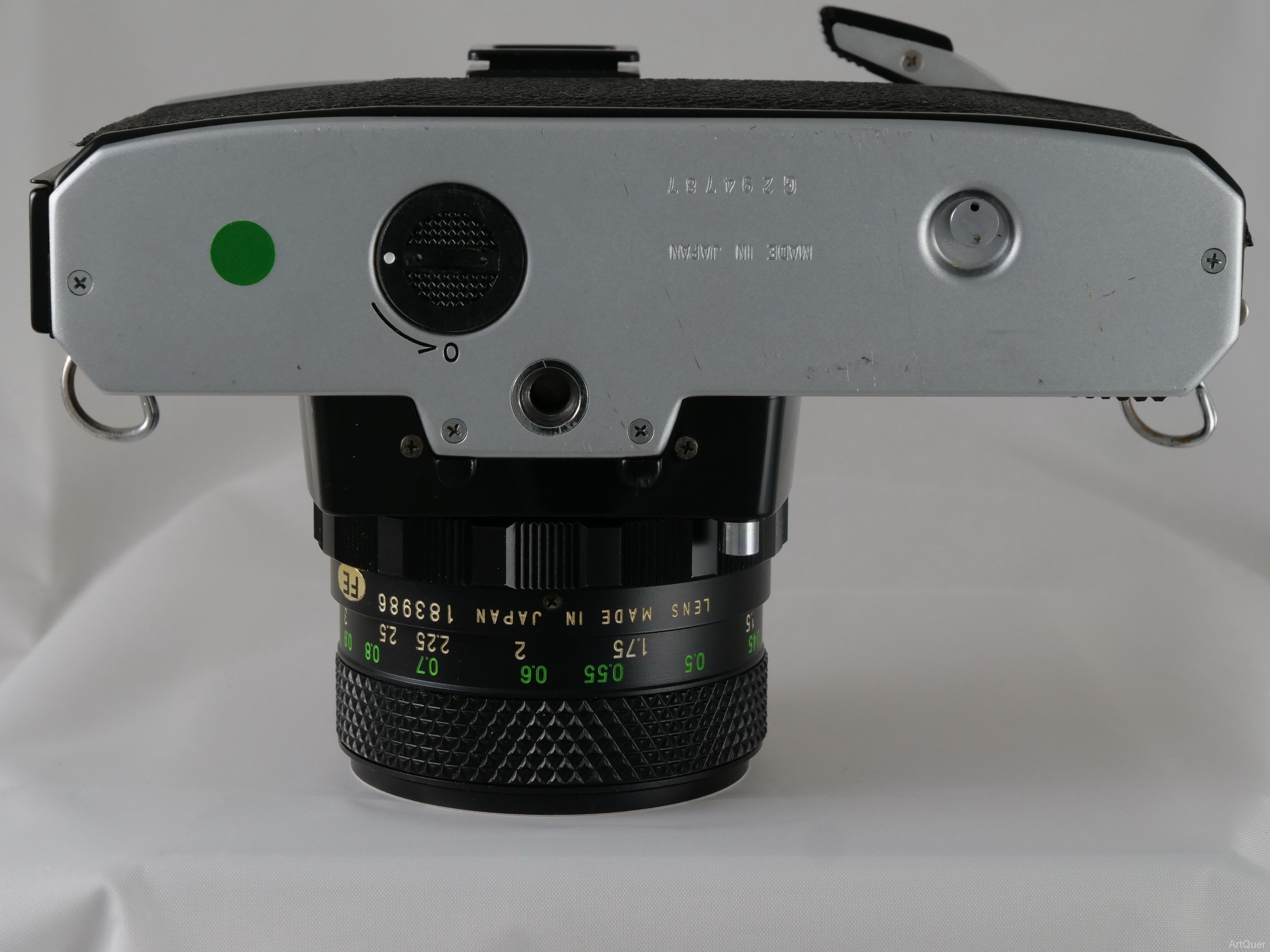 MSX500_u