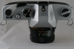 MSX500_oa