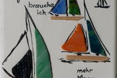 Mehr_Meer