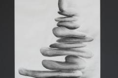 Steine stapeln 01